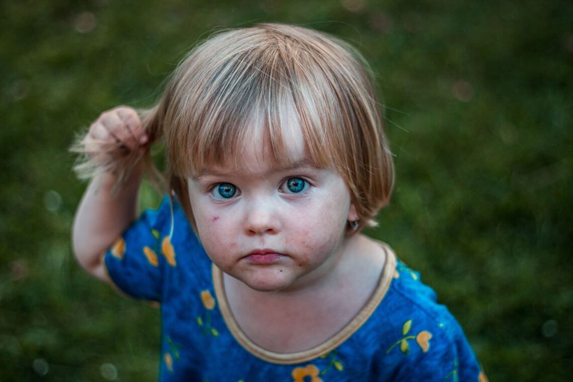 fotograf Stockholm nyfödd, babyfotografering
