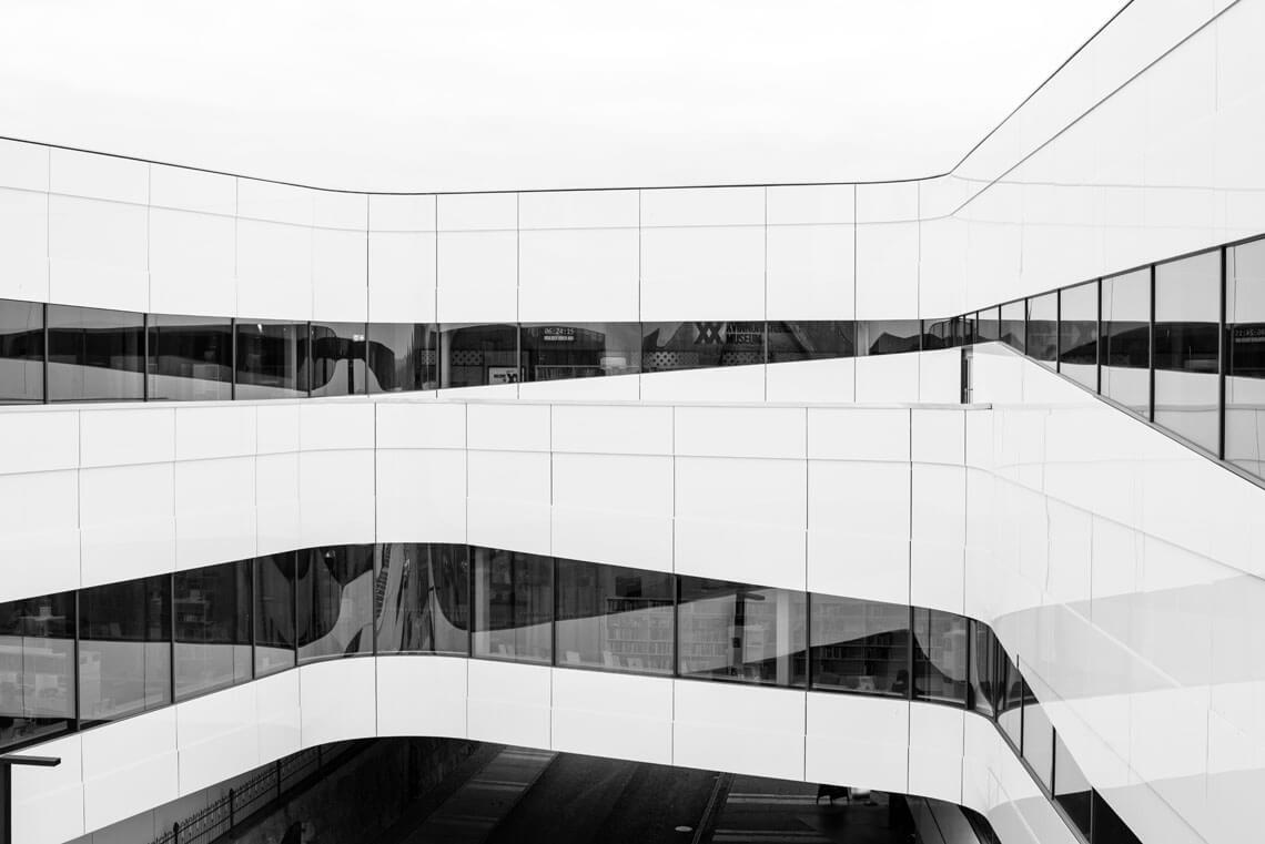 bilder på byggnader