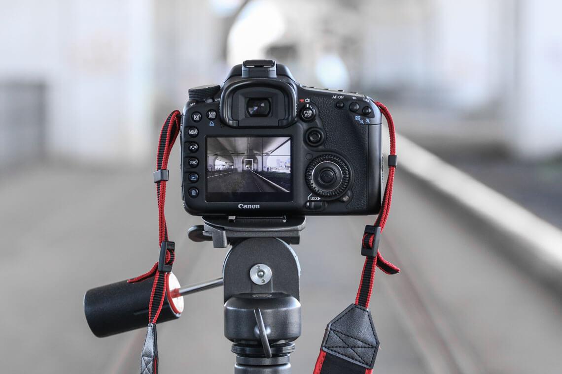 kurs bli fotograf