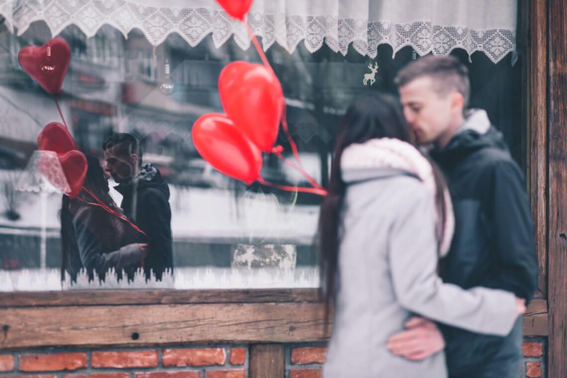 bröllopsfotograf i Stockholm tips