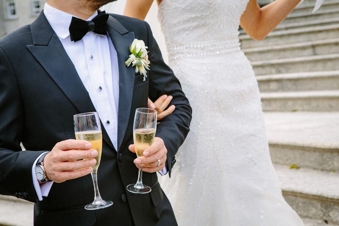 bröllopsfotograf priser