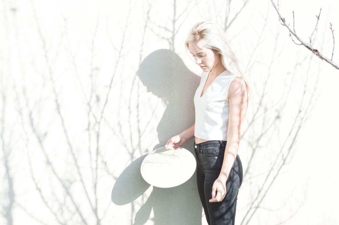 fotograf Stockholm porträtt företag
