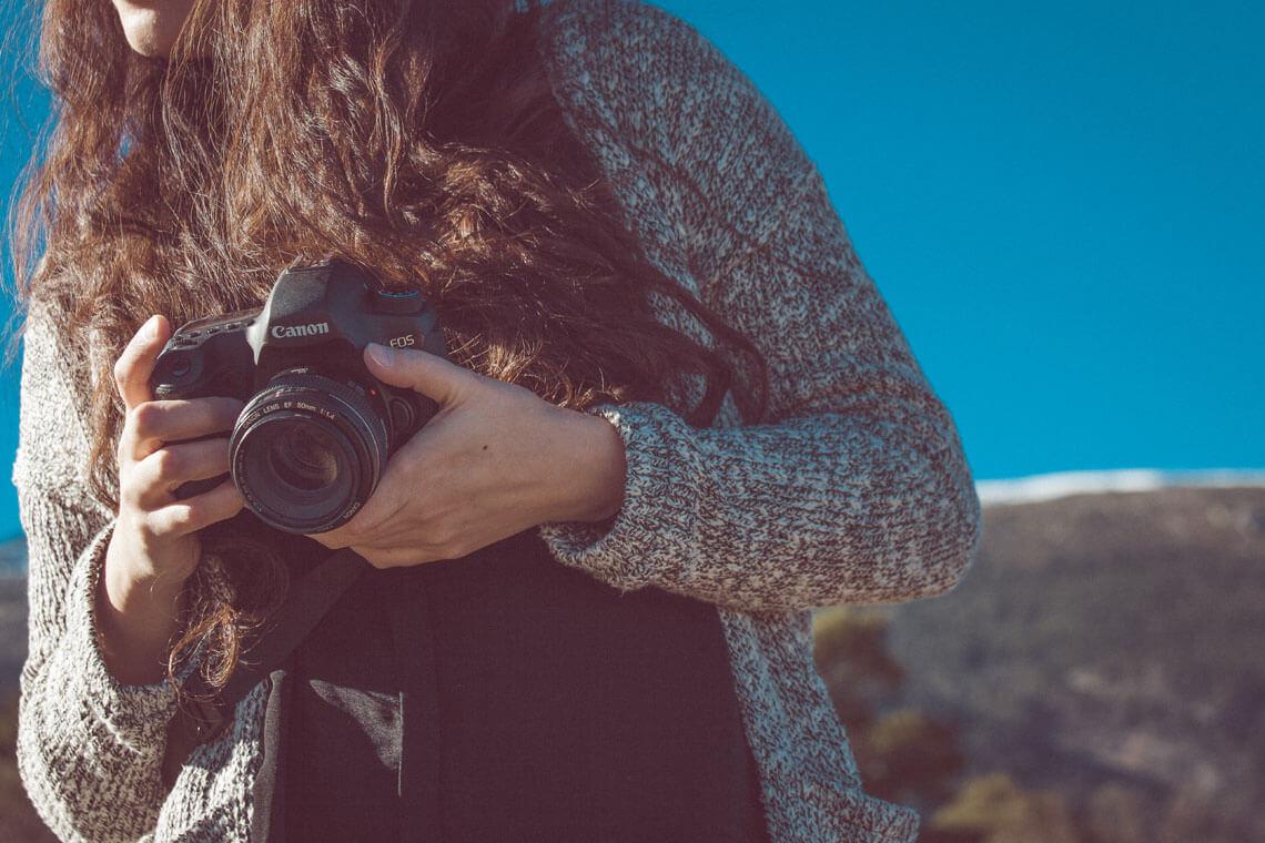 fest fotograferingar