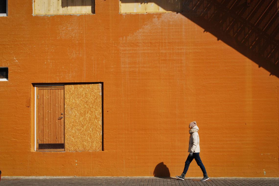 fotograf Stockholm portfolio