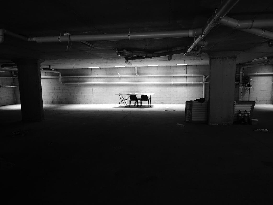 fotograf Stockholm företag