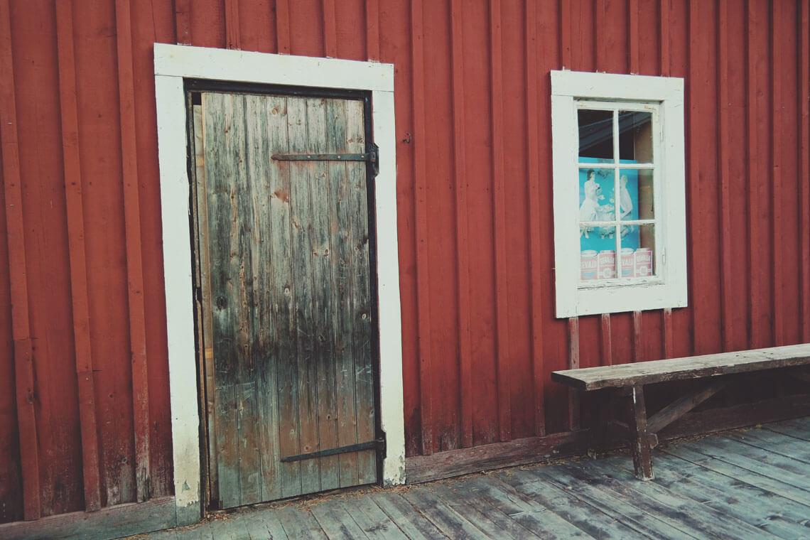 fotografer i Stockholm