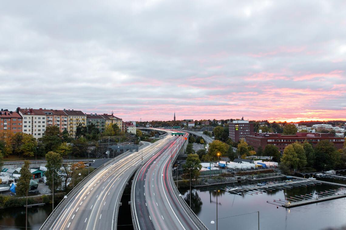 bra fotograf i Stockholm