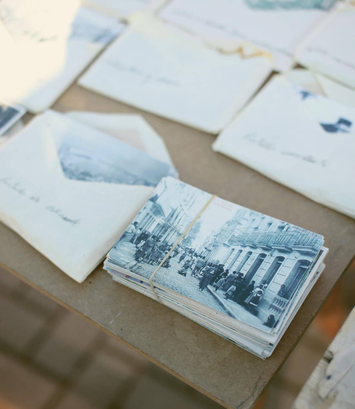 fotografering inredning och design