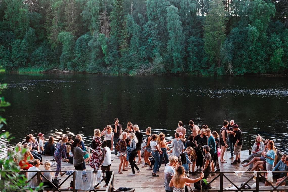 fotograf söker modell Stockholm