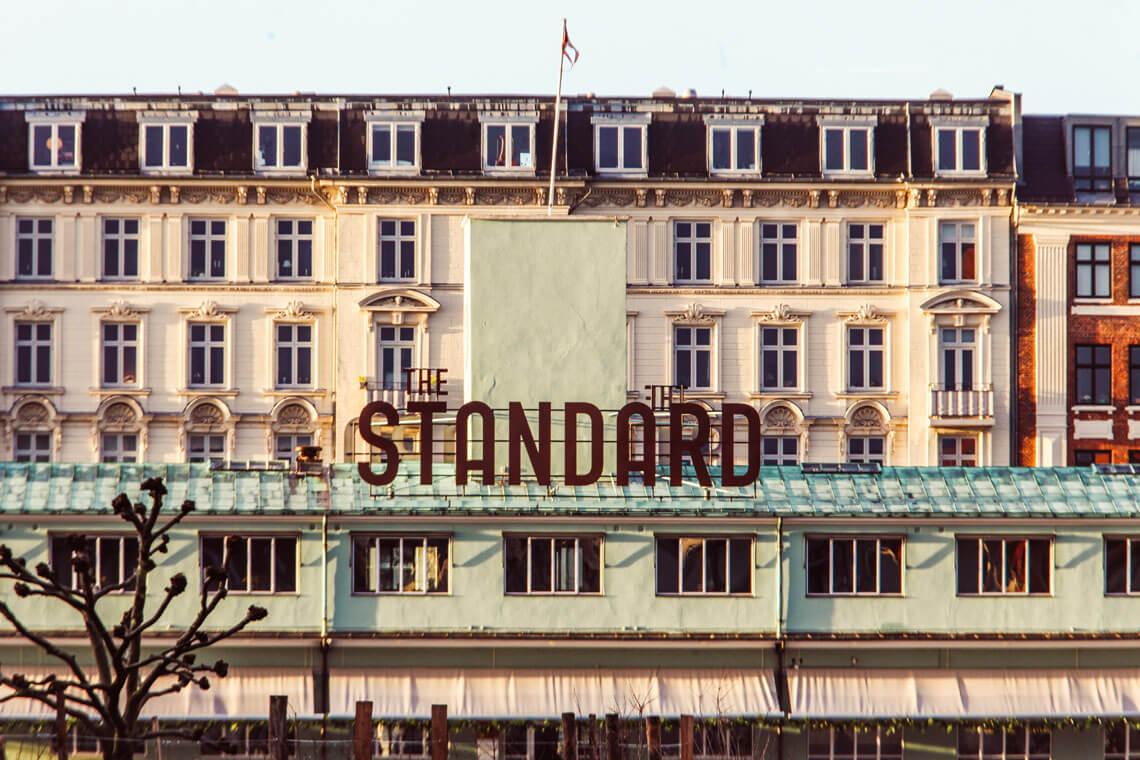 pris fotografering i Stockholm