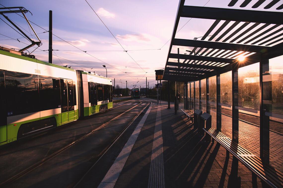 reklamfotograf Stockholm