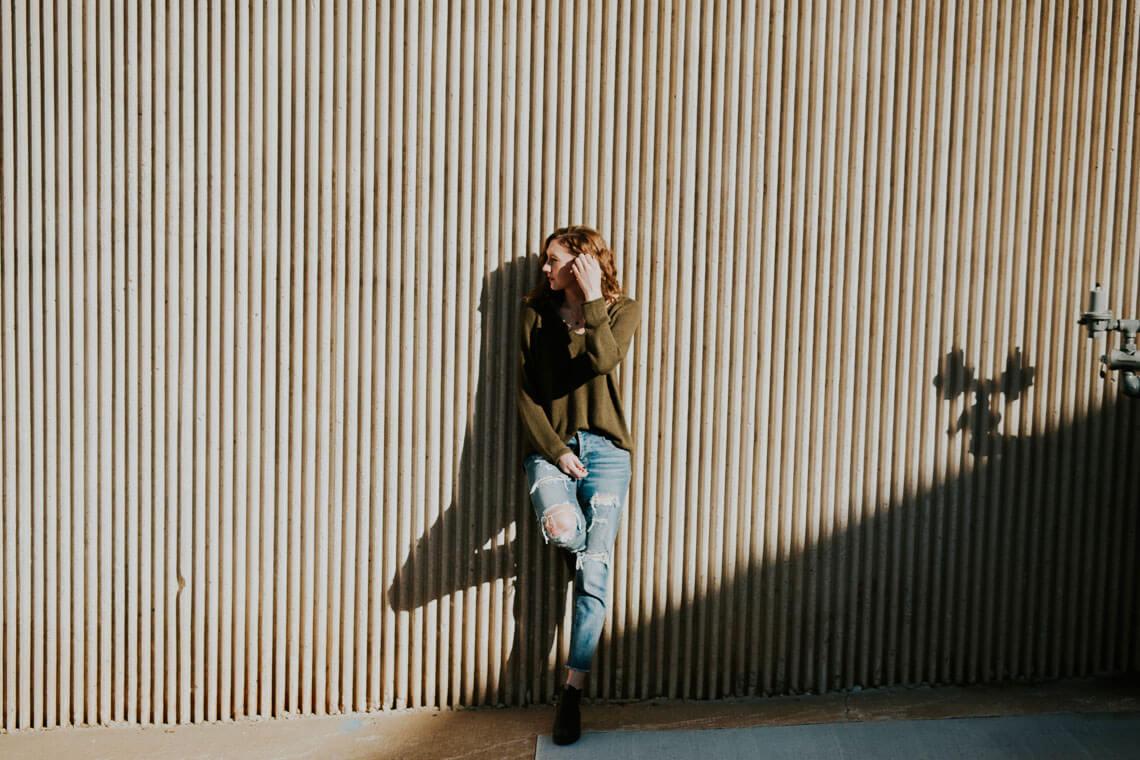 fotograf student Stockholm