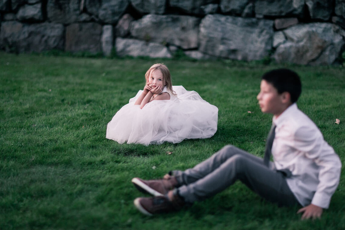00da56b819db Fotograf vigsel bröllop Stockholms stadshuset. bröllop Stockholms stadshuset