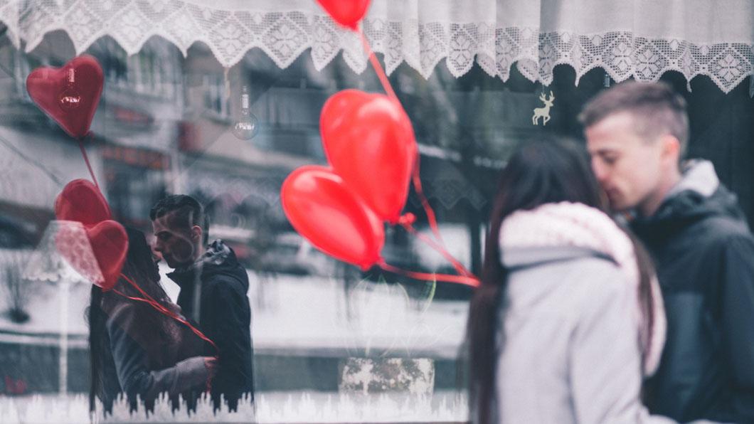 Fotograf bröllop Stockholms stadshuset